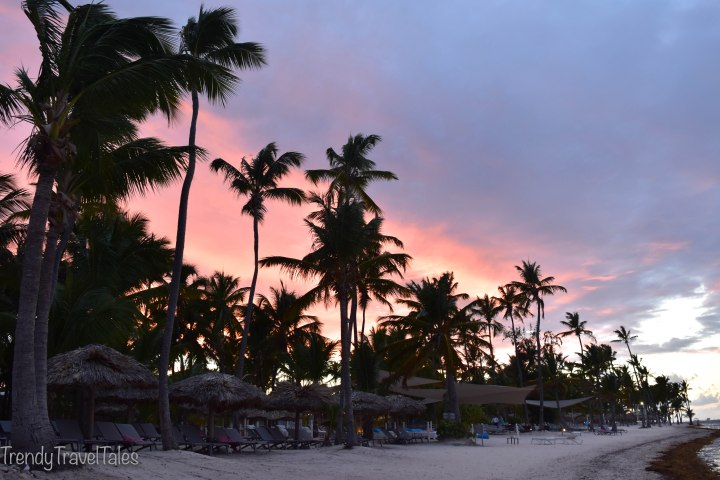 Getting lost in a tropical paradise, Punta Cana – A Photo diary